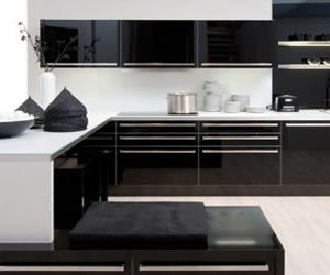 Кухни_