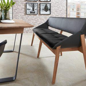 hartmann. Black Bedroom Furniture Sets. Home Design Ideas