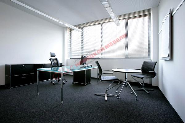 Мебель в СПб распродажа  акция и распродажа диванов и