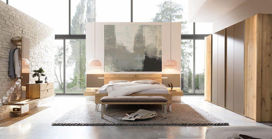 Schlafzimmer set finanzierung