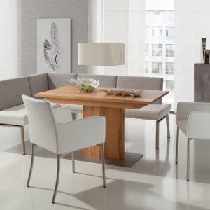 модель Dining Comfort