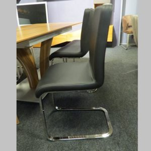 комплект стульев Trieste