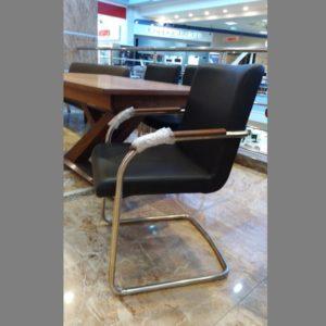 комплект стульев Jule