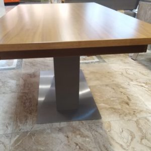 стол модель Lavita