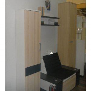 Комплект мебели RELAX