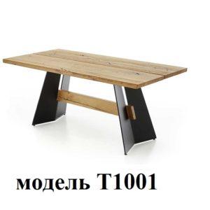 модели KOINOR