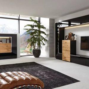 Распродажа мебели для гостиной