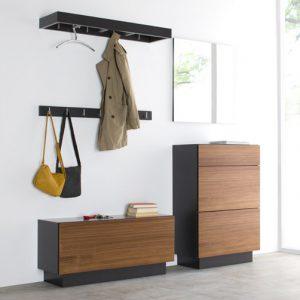 Распродажа мебели для прихожей