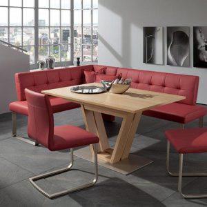 Распродажа мебели для столовой