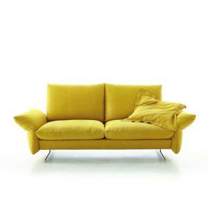 Распродажа мягкой мебели